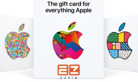 Apple Gift Cards; Everything You Need to Know