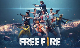 Everything About Free Fire Gift Card; Legendary Sale