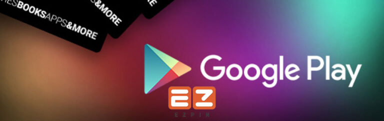 Read more about the article KSA Gift Cards Are Now Available at EZ PIN; Google Play & Steam