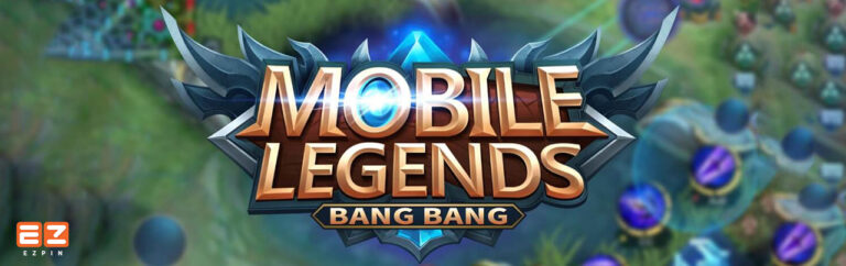 Read more about the article Mobile Legends eGift Card; gamers in Turkey get ready!
