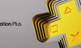 PlayStation Plus Gift Card; everything you need to know