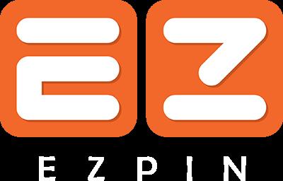 EZPIN