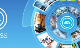 Everything About EA Access Gift Card; Get More Sale