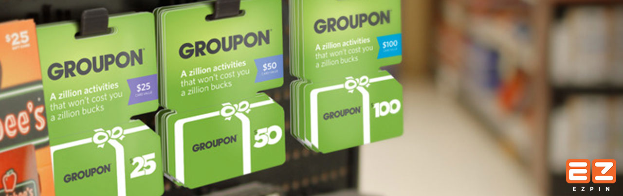 You are currently viewing Everything About Groupon Gift Card; Bundle of Success