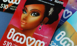 Everything About IMVU Gift Card; New Face of Sale