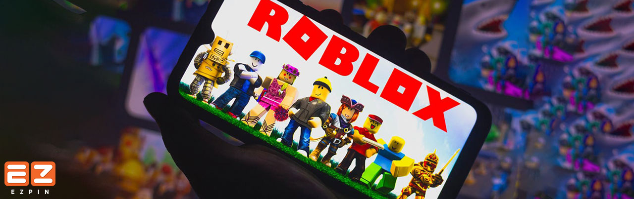 You are currently viewing Everything About Roblox Gift Card; Extend Your Sale