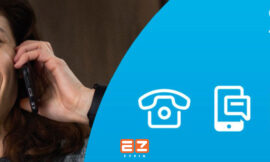 Everything About Skype Gift Card; Anyone, Anywhere