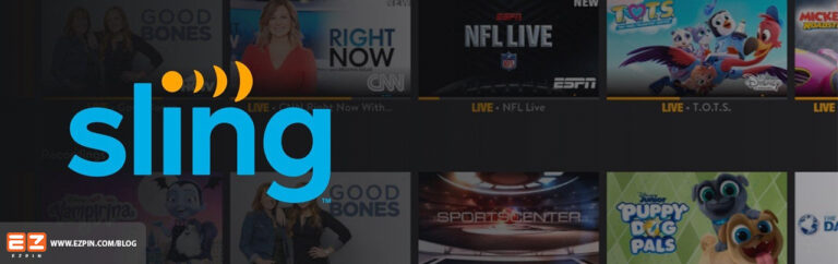 Everything About Sling Gift Card; TV eGift Cards