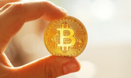 Smart Ways to Use Bitcoin; EZ PIN Suggestion