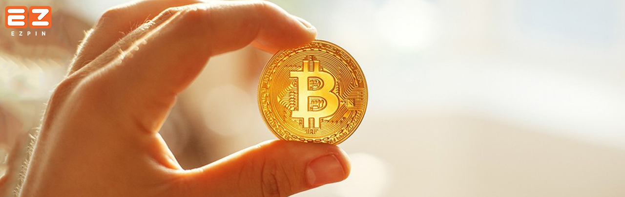 You are currently viewing Smart Ways to Use Bitcoin; EZ PIN Suggestion