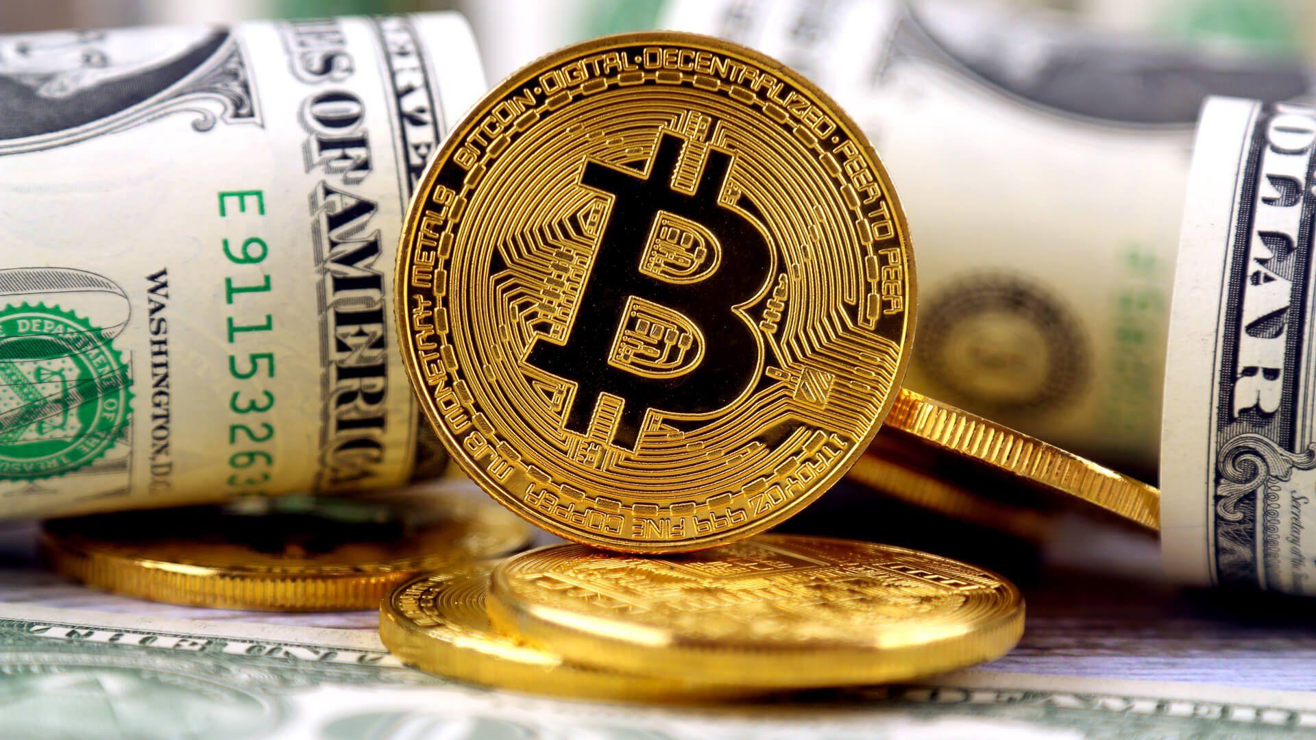 Use Bitcoin as An Educational Tool