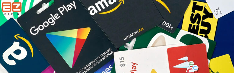 Read more about the article Most Popular Gift Cards in Dubai; Find the Opportunity