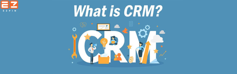 Read more about the article What is CRM; How to Use It in Your Business