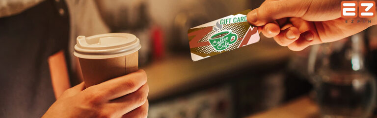 Read more about the article How to Elevate Gift Card Marketing; EZ PIN Review
