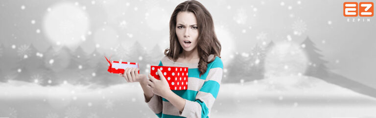 Read more about the article Keep Online Gift Card Orders Safe from Cyber Fraud