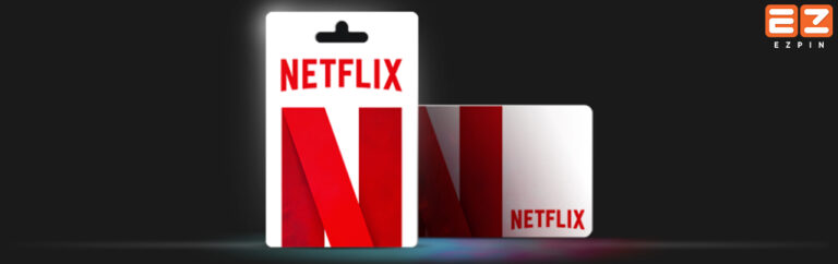 Read more about the article Netflix Gift Card; A Product for Everyone, Everywhere