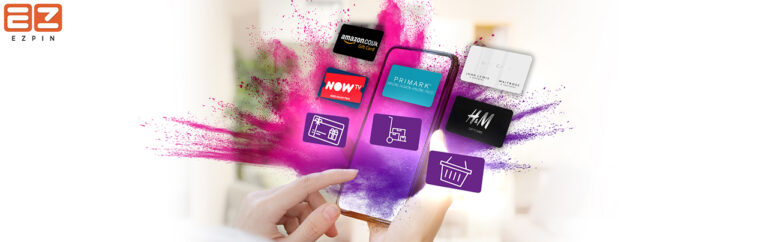 Read more about the article Boost Sale and Bring New Customers with EZ PIN