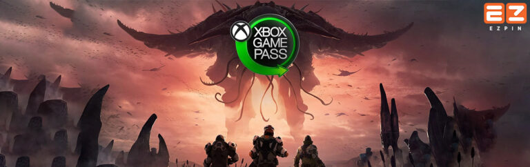 Read more about the article Xbox Game Pass Added 7 New Games in October 2021